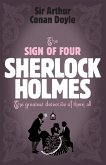 Sherlock Holmes: The Sign of Four (Sherlock Complete Set 2) (eBook, ePUB)