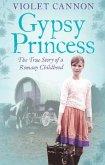 Gypsy Princess (eBook, ePUB)