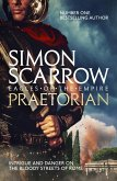 Praetorian (Eagles of the Empire 11) (eBook, ePUB)