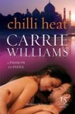Chilli Heat (eBook, ePUB)