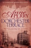 Dorchester Terrace (Thomas Pitt Mystery, Book 27) (eBook, ePUB)
