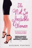 The Not So Invisible Woman (eBook, ePUB)