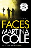 Faces (eBook, ePUB)