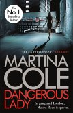 Dangerous Lady (eBook, ePUB)