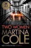 Two Women (eBook, ePUB)