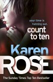 Count to Ten (The Chicago Series Book 5) (eBook, ePUB)