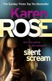 Silent Scream (The Minneapolis Series Book 2) (eBook, ePUB)