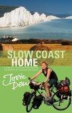Slow Coast Home (eBook, ePUB)