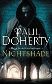 Nightshade (Hugh Corbett Mysteries, Book 16) (eBook, ePUB)