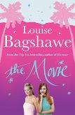 The Movie (eBook, ePUB)