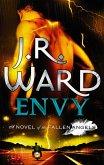 Envy (eBook, ePUB)