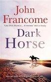 Dark Horse (eBook, ePUB)