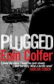 Plugged (eBook, ePUB)