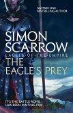 The Eagle's Prey (Eagles of the Empire 5) (eBook, ePUB)