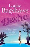 Desire (eBook, ePUB)