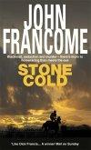Stone Cold (eBook, ePUB)