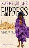 Empress (eBook, ePUB)