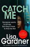 Catch Me (Detective D.D. Warren 6) (eBook, ePUB)