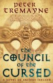 The Council of the Cursed (Sister Fidelma Mysteries Book 19) (eBook, ePUB)