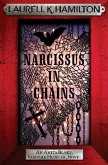 Narcissus in Chains (eBook, ePUB)