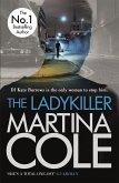 The Ladykiller (eBook, ePUB)