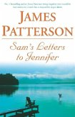 Sam's Letters to Jennifer (eBook, ePUB)