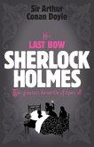 Sherlock Holmes: His Last Bow (Sherlock Complete Set 8) (eBook, ePUB)