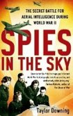 Spies In The Sky (eBook, ePUB)