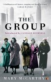 The Group (eBook, ePUB)