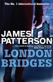 London Bridges (eBook, ePUB)