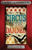 Circus of the Damned (eBook, ePUB)