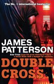 Double Cross (eBook, ePUB)