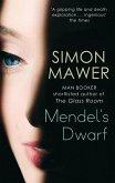 Mendel's Dwarf (eBook, ePUB)