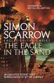 The Eagle In The Sand (Eagles of the Empire 7) (eBook, ePUB)
