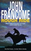 Rough Ride (eBook, ePUB)