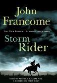 Storm Rider (eBook, ePUB)