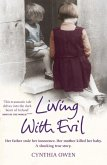 Living With Evil (eBook, ePUB)