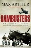 Dambusters (eBook, ePUB)