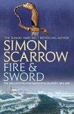 Fire and Sword (Wellington and Napoleon 3) (eBook, ePUB)