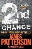 2nd Chance (eBook, ePUB)