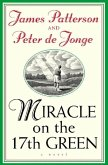 Miracle on the 17th Green (eBook, ePUB)