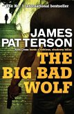 The Big Bad Wolf (eBook, ePUB)