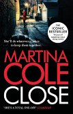Close (eBook, ePUB)