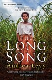 The Long Song (eBook, ePUB)