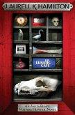 The Lunatic Cafe (eBook, ePUB)