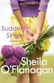 Suddenly Single (eBook, ePUB)