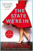 The State We're In (eBook, ePUB)