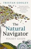 The Natural Navigator Pocket Guide (eBook, ePUB)