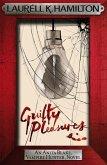 Guilty Pleasures (eBook, ePUB)
