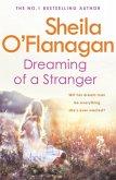 Dreaming of a Stranger (eBook, ePUB)